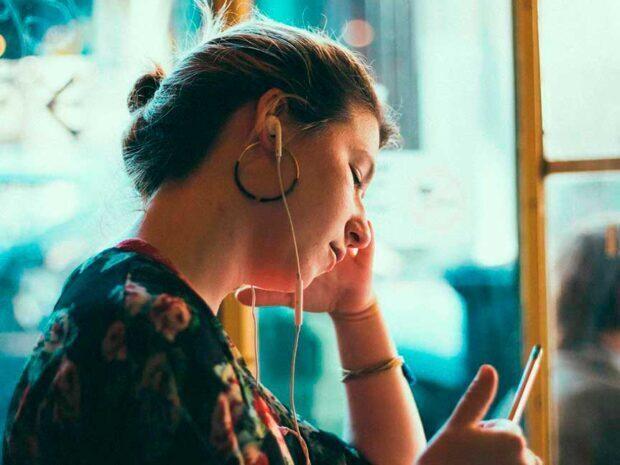 buenos consejos cuidar oído