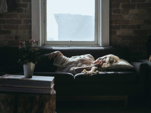 migrañas causas síntomas