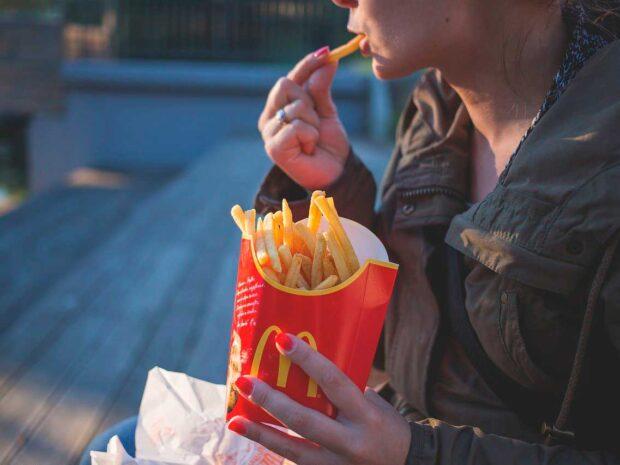 alimentos malos para oído y acúfenos